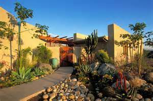Southwest Style Homes How To Decorate Southwestern Style Homes Home Decor Help