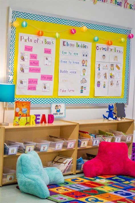 25 best ideas about kindergarten classroom layout on