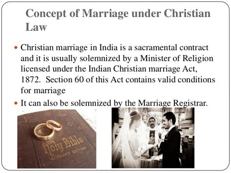 hindu marriage act section 5 nature of parsi and christian marriage