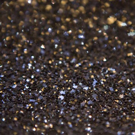 wallpaper place glitter shop black glitter wallpaper sparkle wallpaper the