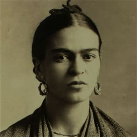 frida kahlo biography wiki frida kahlo biography biography com