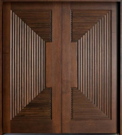 Door Designs doors and windows designs in india door window design