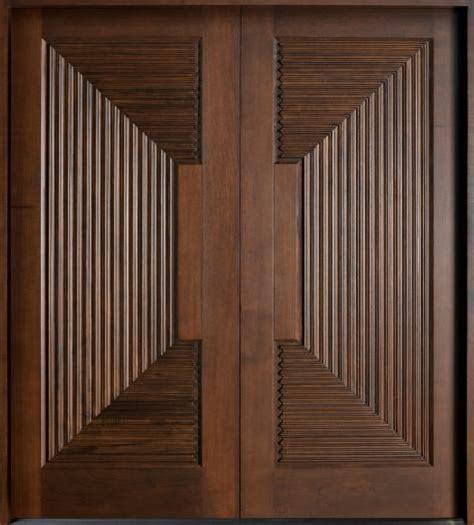 Main Double Door Designs For Home In Tamilnadu