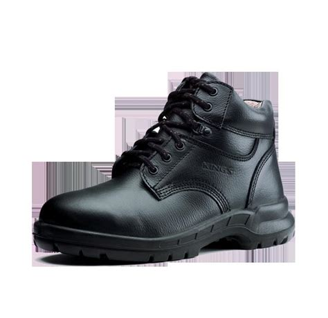 Safety Shoes Kws803 X safety shoes medium cut la end 3 27 2018 6 46 pm