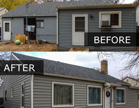 how to replace siding on house replacing siding on house 28 images replacing wood siding and trim with low