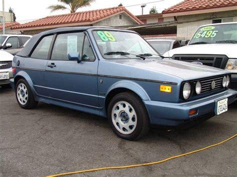 how cars run 1985 volkswagen cabriolet seat position control buy used 1986 red volkswagen cabriolet convertible 2 door 1 8l parts repair alloy wheels in