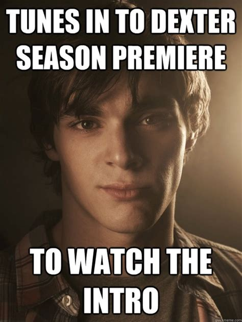 Walt Jr Meme - 40 best breaking bad memes on the internet funny walter