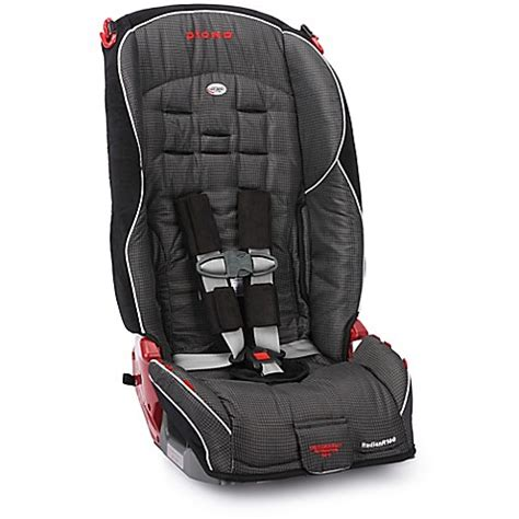diono radian r100 booster seat buy diono radian 174 r100 convertible car seat plus booster