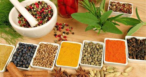alimentazione ayurveda alimentazione ayuverdica un aiuto per una dieta sana ed