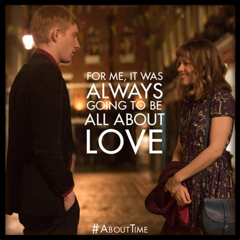 quotes film in time movie review about time 171 a little bit of lee