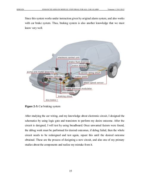 kancil alarm wiring diagram choice image wiring diagram