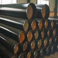 Pipa Besi Rp besi pipa baja daftar harga besi baja murah jual besi