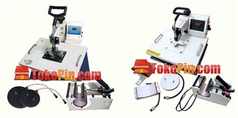 Mesin Laminasi Foto information about tokopin toko pin menjual mesin pin