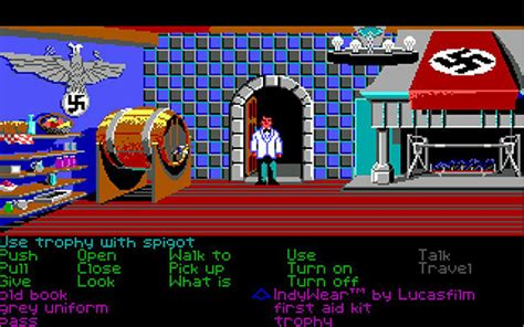old dos games download full version be a dos boss play 2 386 pc games in your browser for free