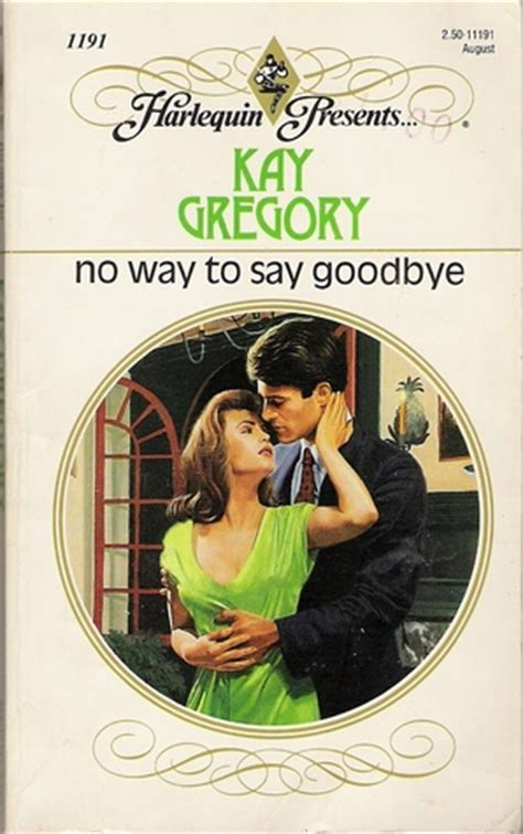 the book of no 365 ways to say no way to say goodbye by gregory reviews discussion