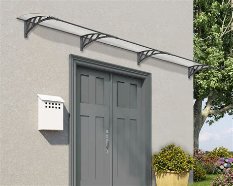 small door awning modern canopy contemporary canopy door cover canopy