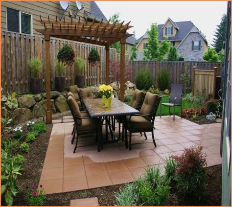 outdoor patio ideas for small spaces home design ideas