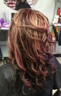 whats in for hair colir 2015 hair colors 2015 hair color and hair on pinterest
