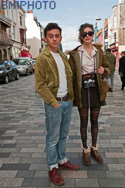 Brighton Street Fashion   Bn1photo