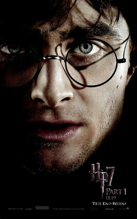 film genji part 1 harry potter 7 part 1 not going to be ruined by 3d
