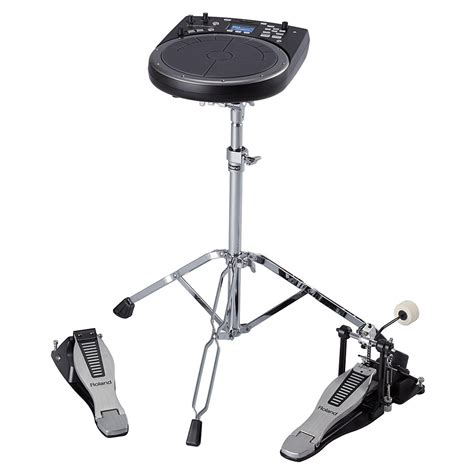 Hpd Search Roland Handsonic Hpd 20 171 Percussion Pad