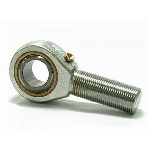 Bearing Rod Ends Pos 12 Asb pos8 rod end bearing heim joints pos8 bearing 8xm8x1 25x12 uru bearing industry ltd