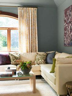 Blackmaster Purlple Brown color combinations for your home grey trim blue rooms