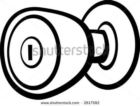 Door Knob Clipart by Door Knobs Clipart 29