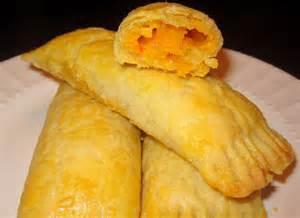 guyanese cheese rolls borderline mommy