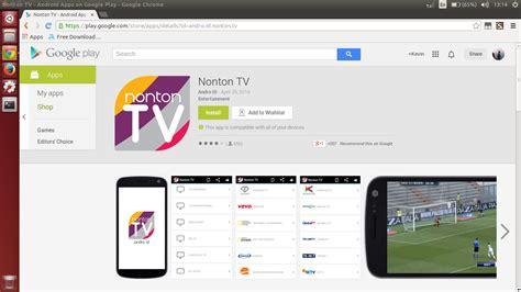 aplikasi layout pcb untuk android cara download apk atau aplikasi android melalui pc