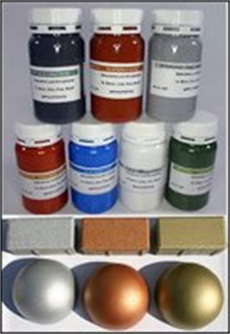 acryl silikon aussenbereich betonfarben acryl silikon farbpigmente schalungsformen