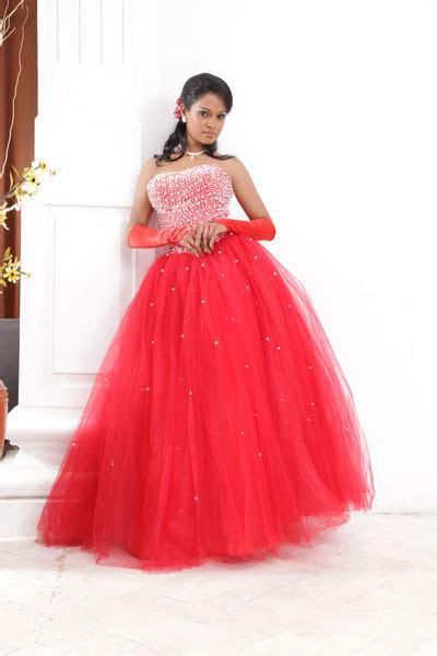 Wedding Frocks by Wedding Frocks Designs Fashion Dresses