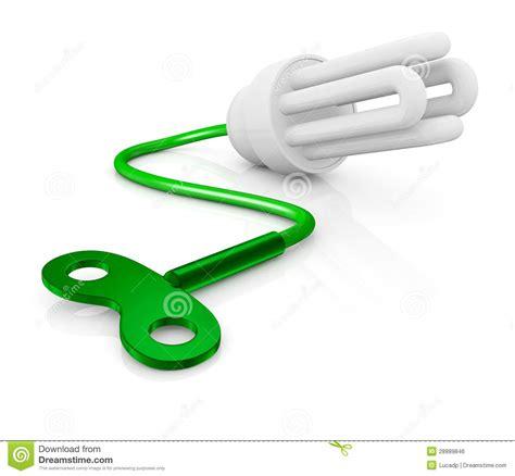 renewable energy concept royalty free stock image image