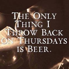 throwback thursday byob craft quot 1000 images about thirsty thursdays on thursday quotes thirsty thursday and happy