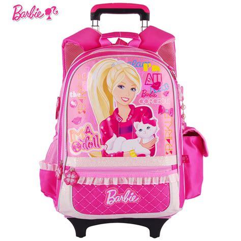 Barbies Bag trolley bag reviews shopping