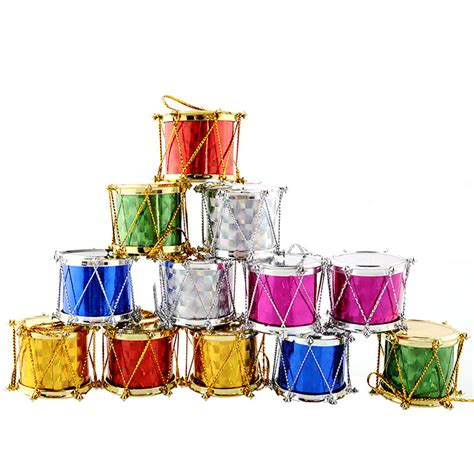 drums decor promotion shop for promotional drums decor on