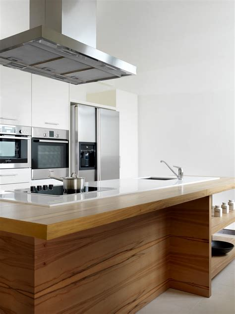 hdb flats with beautiful kitchen islands home decor
