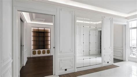 interior design agency interior design agency in haussmann specialist