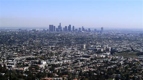los angeles los angeles wallpapers high quality free
