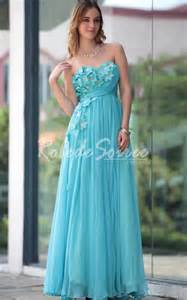 cheap dresses special occasion dresses buy dresses