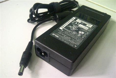 Adaptor Laptop Asus A43sd charger adaptor asus original eepc a43s a42j k45vd k40ij promosi
