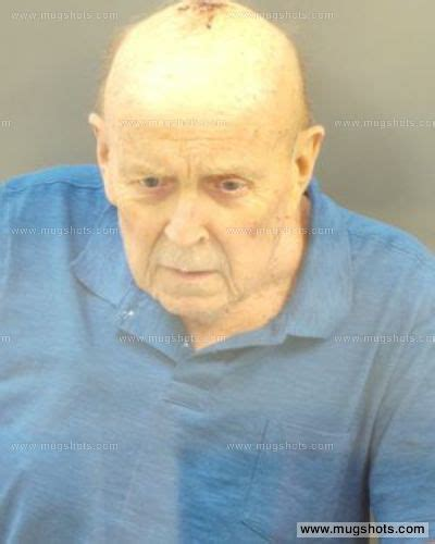 St Louis City Arrest Records Larry Brockelsby According To Stltoday In Missouri