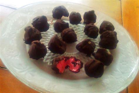 coco nut film coconut oil chocolate movie bon bons