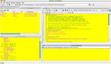 this color feeling colorful 187 matlab community matlab simulink