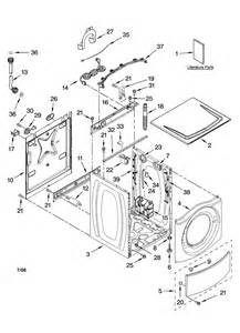 Kenmore Elite Dishwasher Error Codes Kenmore Elite Washer F 28 Error Code