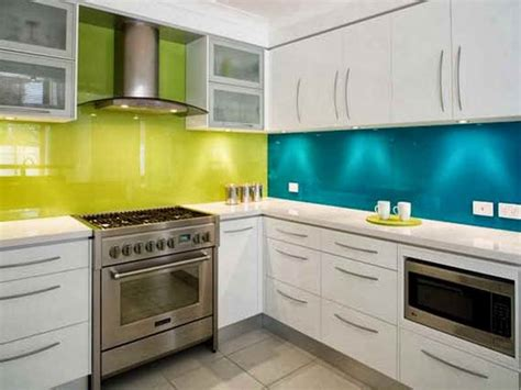small kitchen colour ideas paint colors for small kitchens with white cabinets home