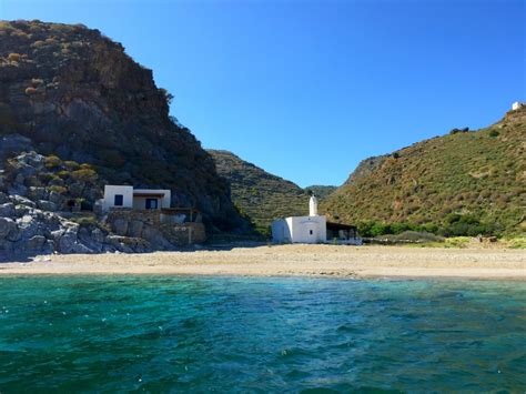 boat tour europe kea boat tour secluded beaches ancient cities travel