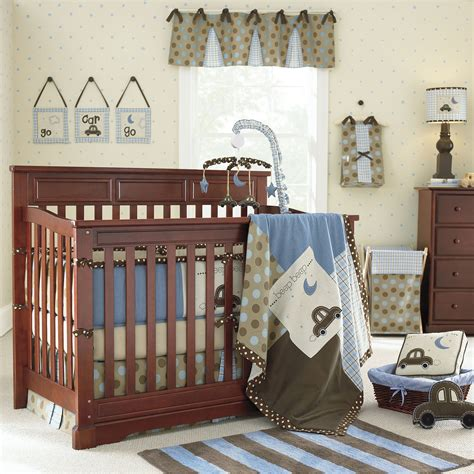 Rockland Convertible Crib Cheap Rockland Hartford Convertible Crib Cherry Offer