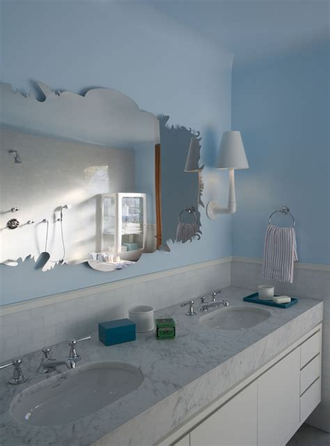 cool decorative oval mirrors bathroom decorating ideas cool decorative oval mirrors bathroom decorating ideas