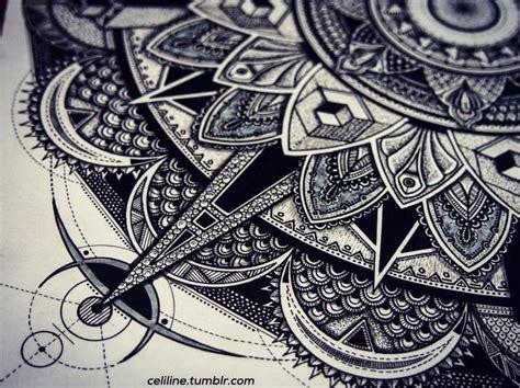mandala zen tattoo 138 best images about tattoo ideas on pinterest tribal
